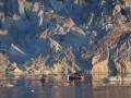 Platz Nr. 3 'Groenland' (Klaus Neubauer)