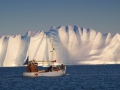 Platz Nr. 9 'Groenland' (Klaus Neubauer)