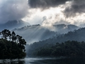 Platz Nr. 20 'Khao Sok National Park Thailand' (Christoph Dietrich)