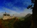 025-131_Helmut_Lippert_-_Schloss_Neuschwanstein