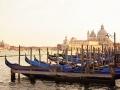 Platz Nr. 29 'Venedig' (Daniel Lang)