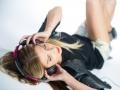Platz Nr. 34 'DJ Queen' (Florian Duemig)