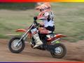 Platz Nr. 34 'Motocross-Mini' (Hubertus Heneka)
