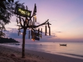 Platz Nr. 34 'Koh Phangan, Thailand' (Christoph Dietrich)