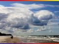 Platz Nr. 35 'Strandstimmung' (Hubertus Heneka)