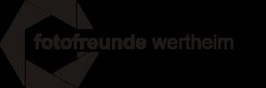 ffw_logo_schwarz_transparent