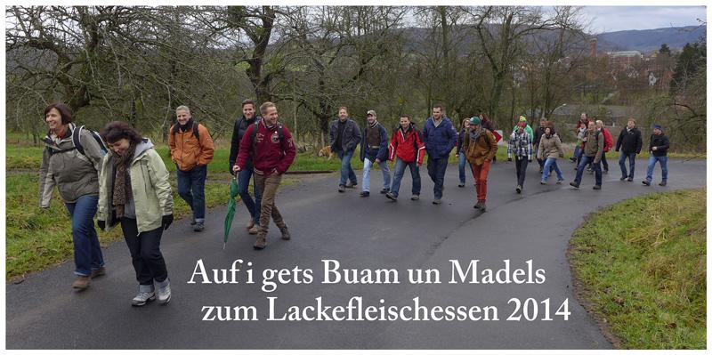 lakefleisch2014